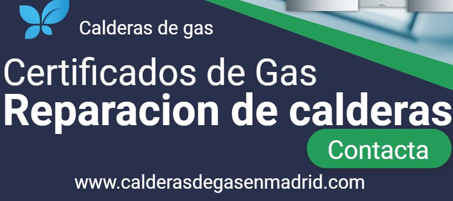 Certificados de gas | 654 578 406